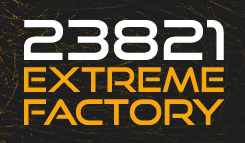 23821 Extreme Factory